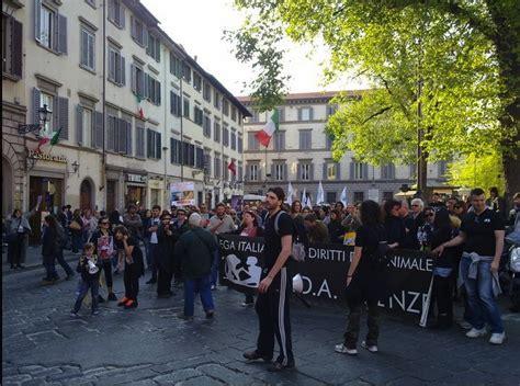 consolato spagnolo firenze iniziative importanti 171 lida firenze