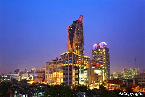 bangkok best hotels 10 best shopping hotels in bangkok most popular hotels