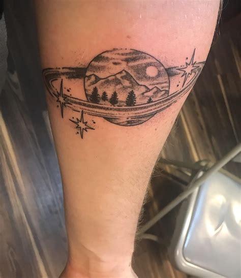 forever tattoo asheville fjtshiyesjirvb u fjtshiyesjirvb reddit