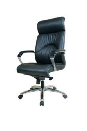 Savello Kursi Kantor Titan Hca kursi direktur savello furniture kantor jual