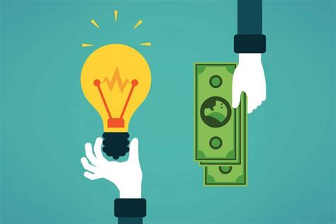 Mba Crowdfunding by Tips For Successfully Crowdfunding Your Project Lovetoknow