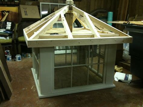 Woodworking How To Build A Cupola With Windows Plans Pdf Free Build A Closet Organizer 89 Best My Projects Images On Woodworking Projects Collars And Stuff