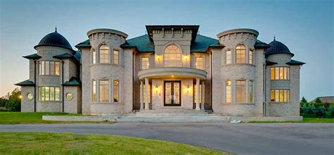 mansion home designs mansion house designs home design ideas