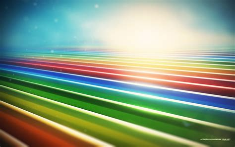 colorful hd wallpaper colorful fields wallpapers hd wallpapers id 12537