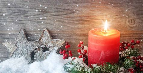 ladine a candela eventi invernali in alta badia le nostre proposte