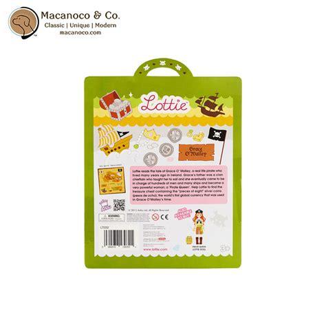 lottie doll pirate pirate accessories for lottie doll macanoco and co