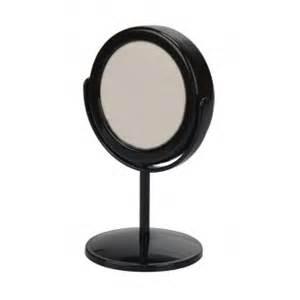 miroir espion 233 ra invisible