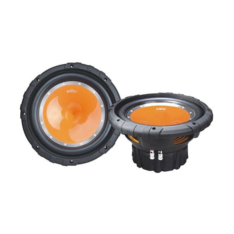 Speaker Ukuran 12 Inch jual weekend deal ads wb12 black subwoofer speaker mobil