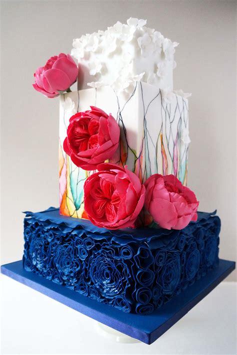 cake uk satin ice