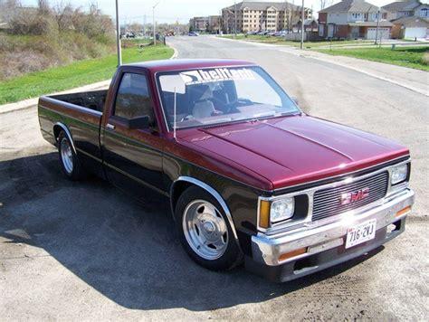 1987 gmc parts 1973 1987 chevy truck and gmc truck door parts lmc truck
