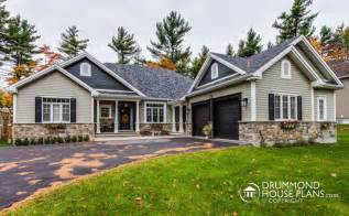 houzz house plans drummond house plans best of houzz 2015 award