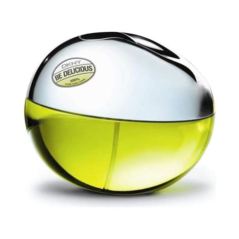 Parfum Dkny donna karan dkny be delicious for eau de parfum 100ml spray womens fragrances from