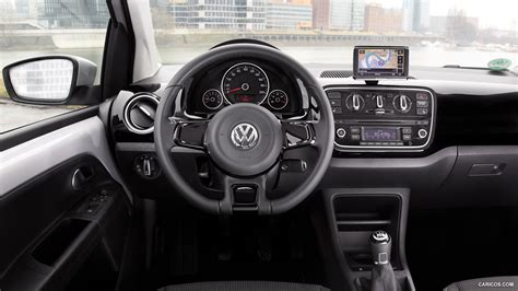 61 interior design qut hd wallpapers interior 2013 volkswagen up 4 door interior hd wallpaper 61