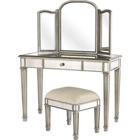 hayworth vanity appliances furniture pinterest pier 1 imports hayworth vanity and bench w out mirror