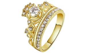 the most expensive wedding ring in the world most expensive wedding rings for more information
