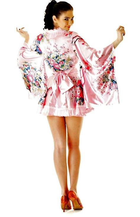 Kimono Pink soft pink kimono kimono kimono