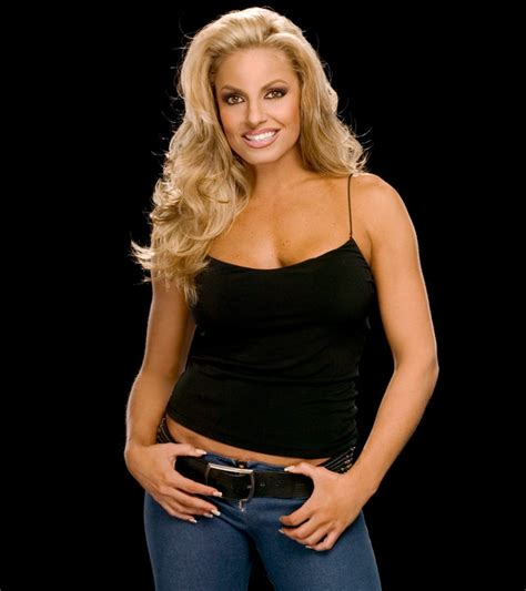 trish stratus fandom trish stratus wwe divas knockouts wiki fandom powered