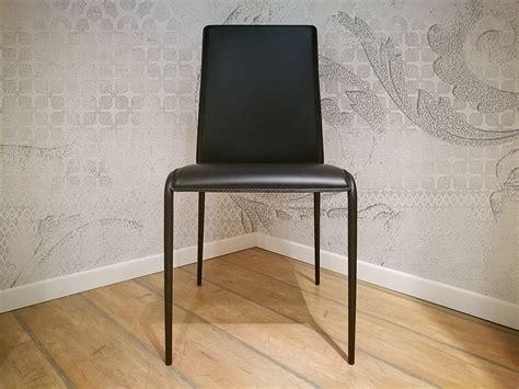 sedie stock stock sedie calligaris tavolo apribile calligaris