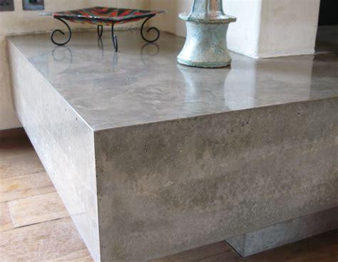 Concrete Countertops Uk by Concrete Bathroom Countertops Uk Diy Concrete Countertops