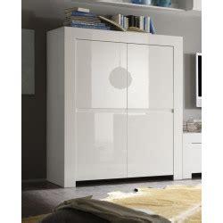 moderne highboards 458 modern sideboards uk 82 home furniture