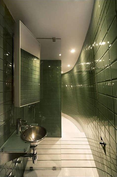 24 inspiring small bathroom designs apartment geeks 24 inspiring small bathroom designs apartment geeks