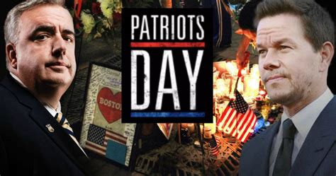 patriots day free patriots day for free on 123moviesfree