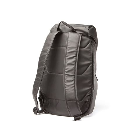 Sale Backpack Fashion Ankxisox176 3w 1 tupack backpack for 15 quot notebook black tucano
