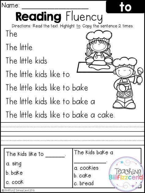 printable games for kindergarten reading free reading activities for kindergarten students spring