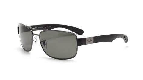ban rb3522 004 9a 61 17 grey polarized visiofactory