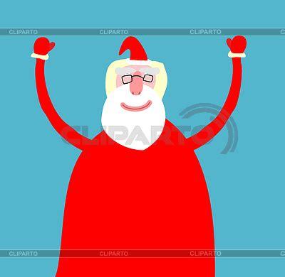 Kaos Santa Clas Is My Grand Pa grandfather stock photos and vektor eps clipart cliparto