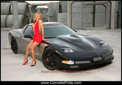 Women C 4 by C3 Corvette Related Keywords C3 Corvette