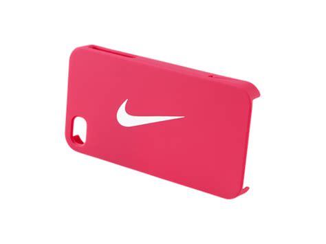 Iphone 4 4s Nike Orange Hardcase nike iphone 4s iphone soft cases sneakerfiles