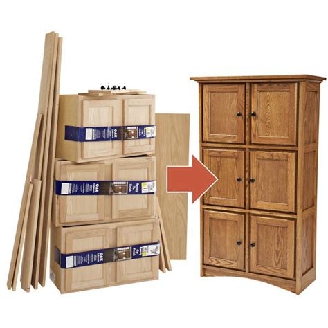 create furniture plans create furniture from stock cabinets woodworking plan