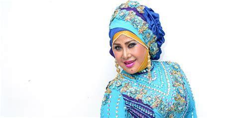 Jual Kotak Musik Jakarta Timur jual fisik album religi ini komentar elvi sukaesih