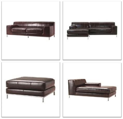 ikea nockeby sofa discontinued ikea kramfors discontinued but comfort works has got you