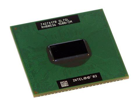 sockel 479 cpu intel rh80536gc0212m pentium m 715 1 5ghz socket 479