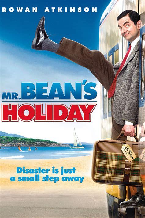 beans holiday    demand