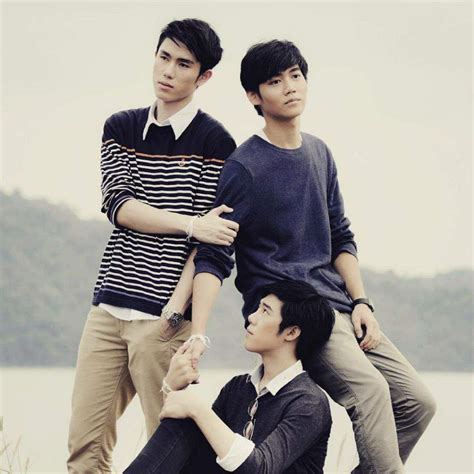 t dramas asiaticos bl yaoi o gay k pop amino