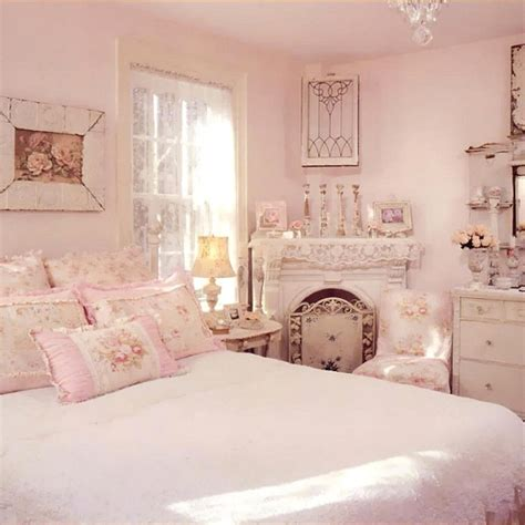 girls shabby chic bedroom furniture shabby chic girls bedroom furniture