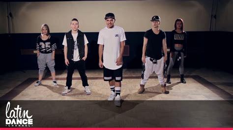 youtube urban dance tutorial grupo elements tutorial de hip hop urban dreams youtube