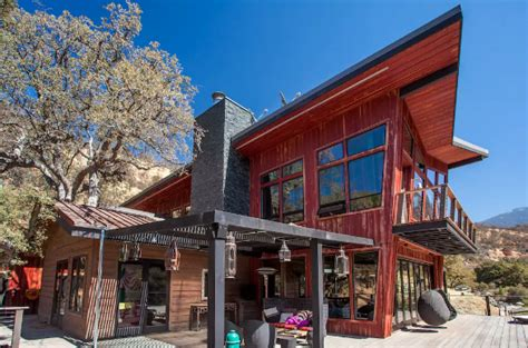 best airbnbs in the us top 10 airbnbs in the us