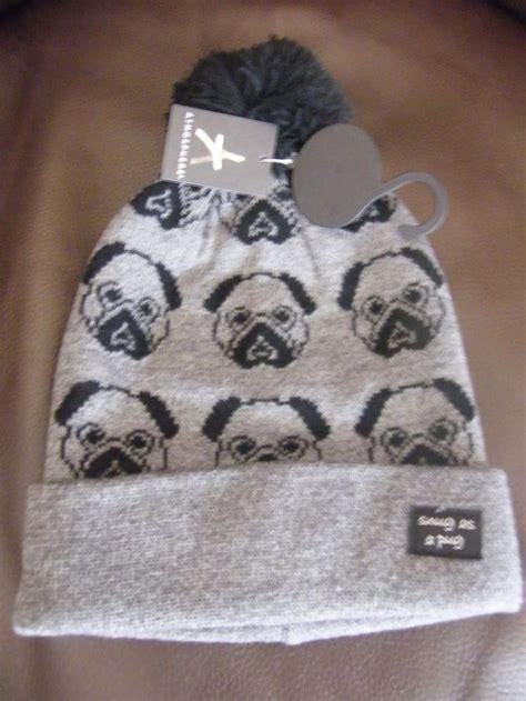 snug as a pug hat 208 best pug patterns images on