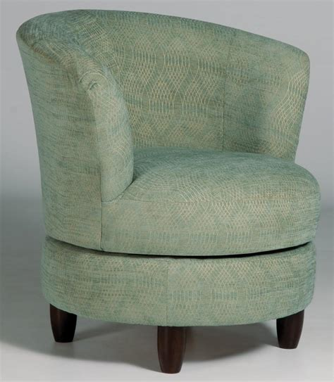 reading chair useful when reading silo christmas tree farm swivel barrel chairs for living room silo christmas tree