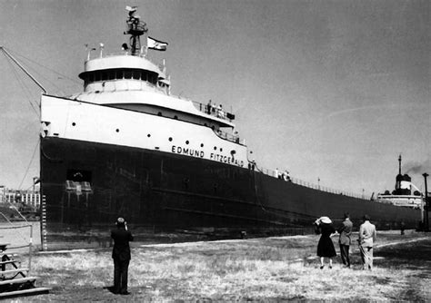 Largest Ship To Sink In The Great Lakes by 17 Best Images About Great Lakes Shipping And History On
