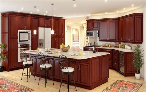 Wholesale Kitchen Cabinets Ohio by 33 Best Images About Cabinets On Pinterest Kitchen