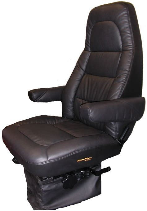 aftermarket air ride truck seats air ride seats for semi trucks autos post