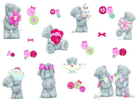 Free Tatty Teddy Me To You Coloring Pages Me To You Colouring Pages