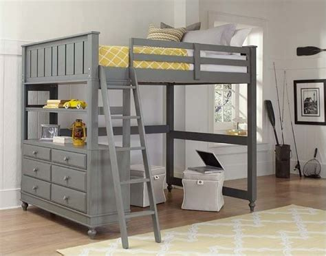 bunk beds with no bottom bunk bunk beds with no bottom bunk bunk beds with no bottom