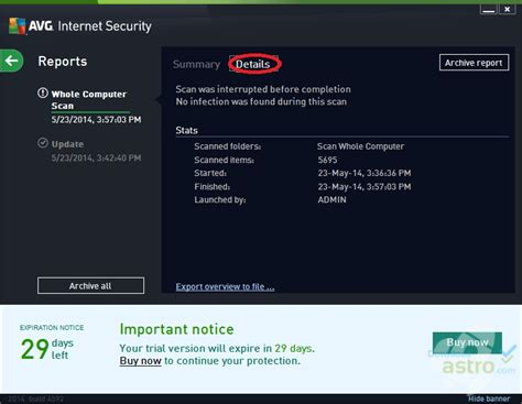 avg free antivirus avg antivirus free edition 2014 download
