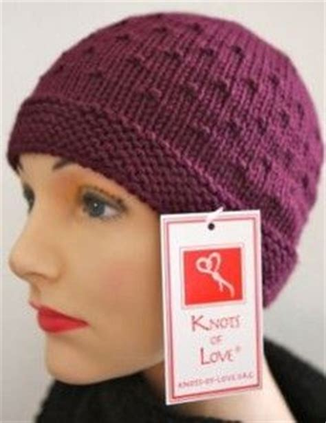 knots of love cancer caps 1000 images about knitting patterns on pinterest free